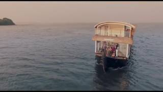 Heart touching song by Sanam puri