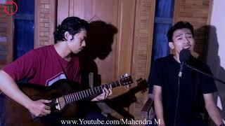Download Lagu SOTYA-ARYA GALIH COVER mp3