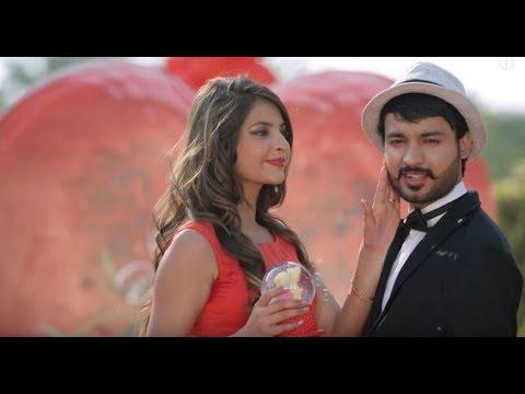 Download New Hindi Songs 2016 ❤ Phir Mujhe Dil Se Pukar Tu - Mohit Gaur ❤ Valentine's Day ❤ Latest Songs 2017