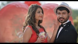 New Hindi Songs 2016 ❤ Phir Mujhe Dil Se Pukar Tu - Mohit Gaur ❤ Valentine's Day ❤ Latest Songs 2017