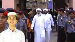 Sunni Markaz Song 2011-8