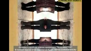 ноги танцуют)))))))))) прикольно)))))))))