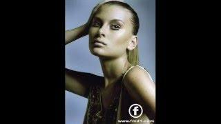 Fashion Models 2008 Thumbnail