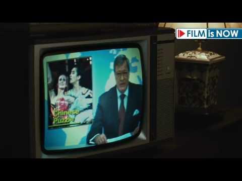 Mao's Last Dancer - Trailer