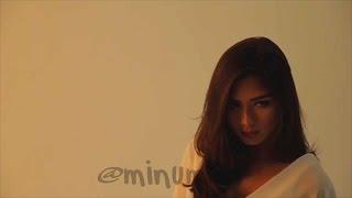 Download Video Jessica Mila Super Hot Part 4 [HD] MP3 3GP MP4