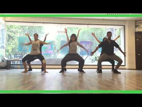 Lord Shiv Tandav Remix HD