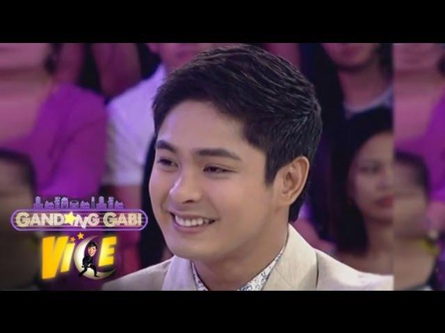 """Vice on his & Coco's rise to fame: """"Sabay nagdidilim ang paligid namin tapos sabay din tayong sinika"""