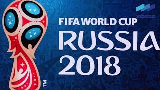 Готовность российских стадионов принять игры чемпионата мира по футболу вновь проверяют инспекторы