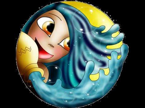День рождения 21 февраля какой знак зодиака - Рыбы
