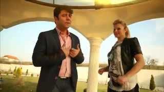 Ghita Munteanu si Simona Boncut - Te iubesc doar asta simt