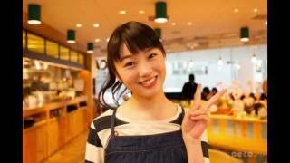 2017年1月11日に休業発表をした、アンジュルム3期メンバーの相川茉穂ち...
