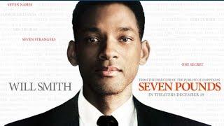 Фильм: Семь жизней (2008) ~ Обзор