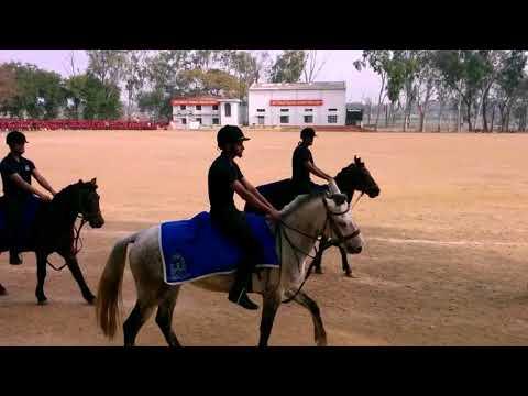 Legends of Sainik School Tilaiya from YouTube · Duration:  2 minutes 53 seconds