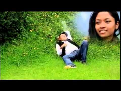 Tarika Ny Ainga Tina Julie -- clips 2015