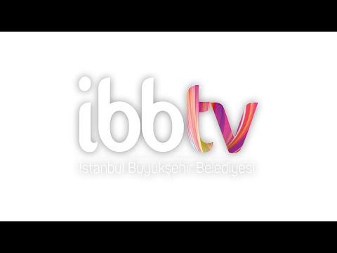 İBB TV |  İBB ÜST YÖNETİMİ TANITILDI