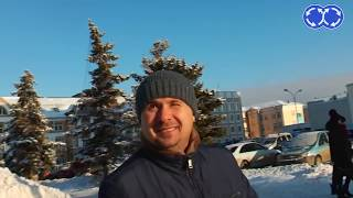 Наказали чиновников Мордовии ч.2 Полиция. Саранск