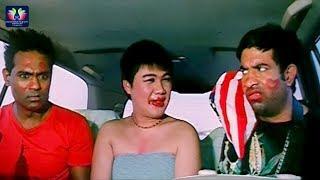 Vennela Kishore Hilarious Comedy Scenes    Latest Telugu Comedy Scenes    TFC Comedy