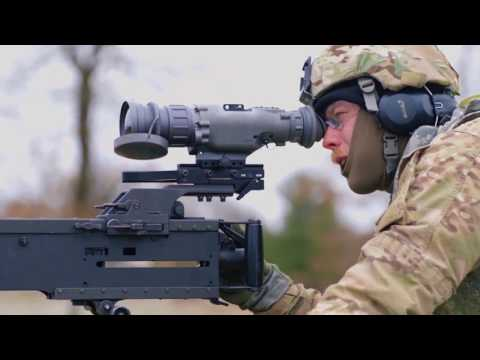 Army Reserve Today Episode 20