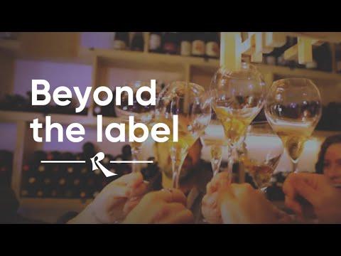 Directly to the Source | Roscioli Wine Club