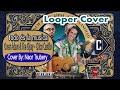 Todo és laa – Omer Adam & Chico Castillo - Looper Cover