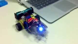 Arduino Beetle v2