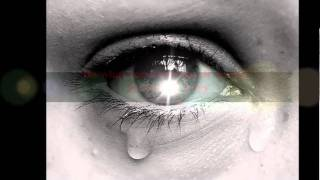 Asia - Don't Cry - Lyrics
