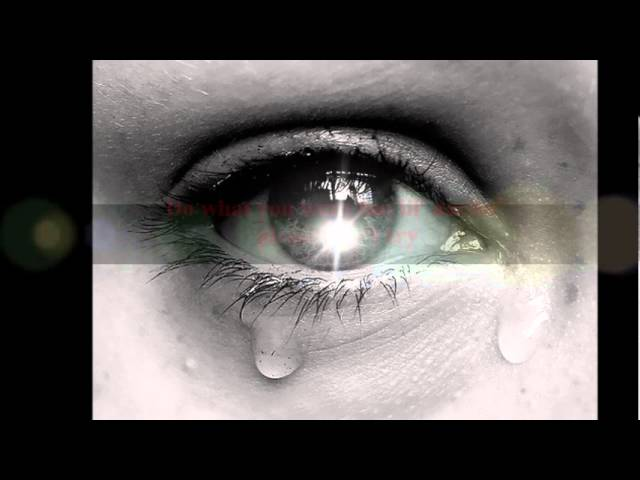 asia-dont-cry-lyrics-sundown67