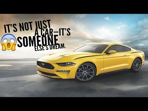 Best quotes and sayings about car