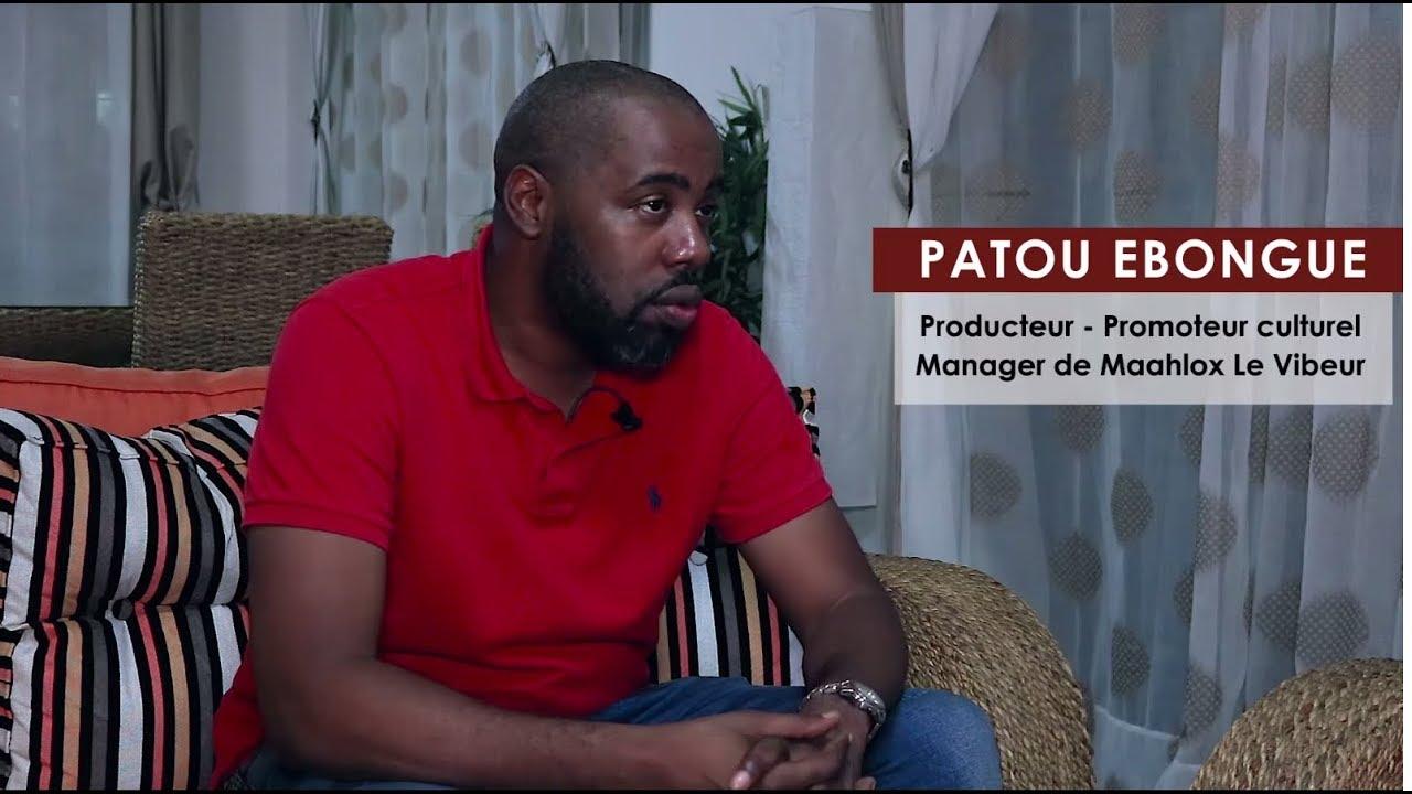 Cameroon Urban music (tesear officile film documentaire ...