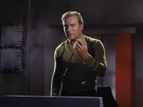 12 Star Trek Gadgets That Now Exist | Mental Floss