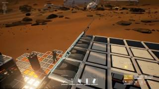 Rokh Official Launch Trailer