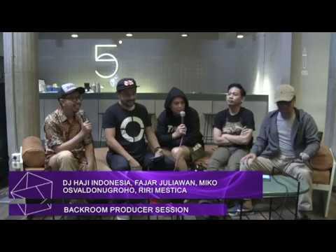 Plagiat! Nyolong Lagu diRelease!  : Backroom Producer Session #65