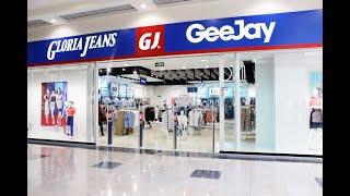 Бюджетный шоппинг Gloria jeans коллекция 2021