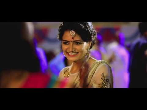 Asha Photo Gariyadhar Same Day Edit KISHAN VR