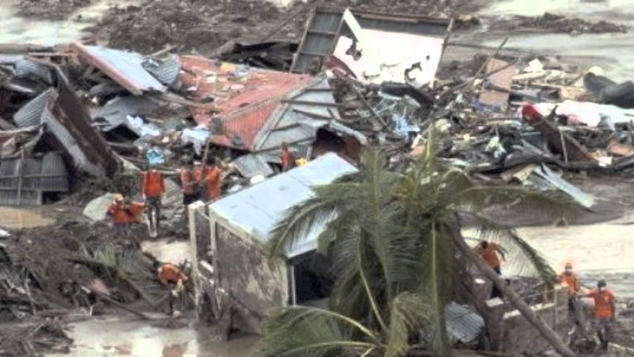 natural disasters in the philippines Impacts from and state responses to natural disasters in the philippines  authors authors and affiliations danilo c israel email author roehlano m  briones.