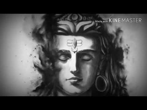 Adi Shankaracharya Nirvana Shatakam With Lyrics In Sanskrit