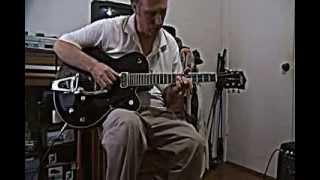 SDV_0002.MP4  Stephen Foster Medley - David Gibson