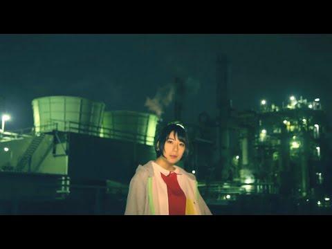 禁断の多数決 - Tomorrow World (feat. 今川宇宙)