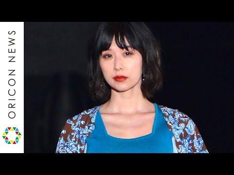 チャンネル登録:https://goo.gl/U4Waal 国内最大級のファッション&音楽イベント『Rakuten GirlsAward 2019 SPRING/SUMMER』が18日、千葉・幕張メッセで開催。3月 ...