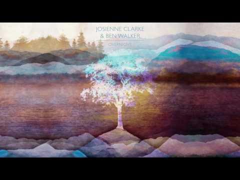 Josienne Clarke & Ben Walker - Something Familiar