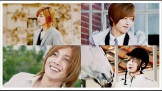 [Ringtone] boys over flowers yoon ji hoo + DL