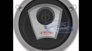 Boston Acoustics SPZ60 6-1/2