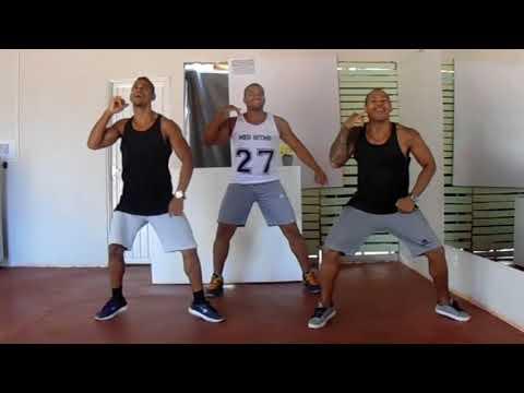 Harmonia do Samba - Xand Avião - Só Vou Apostando -Meu Ritmo Coreografia Dance Vídeo