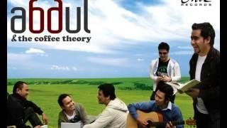 IJINKAN AKU - Abdul & The Coffee Theory