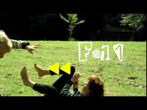 kanu-♥.-[hd]-+2-min-fails-:d