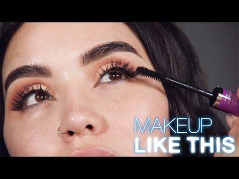 bold-spring-makeup-tutorial-ft.-iluvsarahii-|-maybelline-new-york