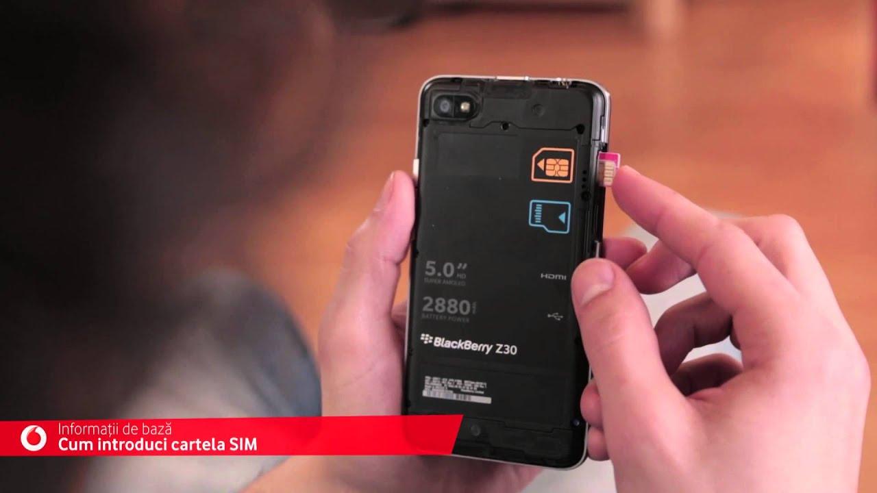 cum să faci bitcoin pe un smartphone