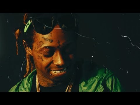 Lil Wayne ft. Lil Uzi Vert - Woke Up Like This (Remix)