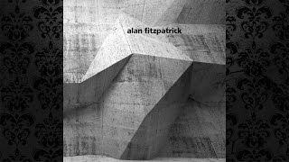 Alan Fitzpatrick - A Subtle Change (Original Mix) [FIGURE]