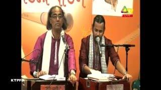 Ashik:  Ki Chomodkar Manob Deho.